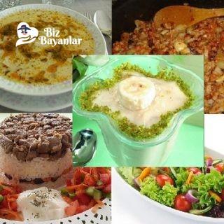 yirmi ikinci gun iftar menusu