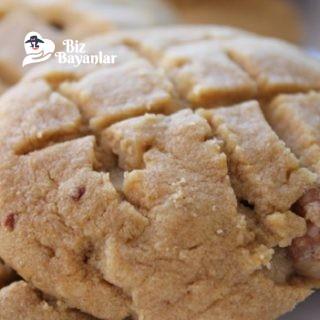 leblebi unlu kurabiye