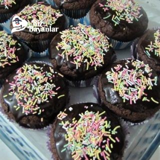 kakaolu top kek