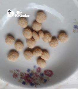 sikma kofte