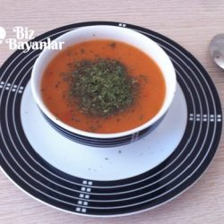 tarhana-çorbası