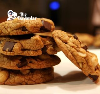 cig-findikli-kurabiye
