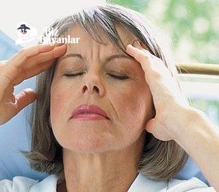 menopoz