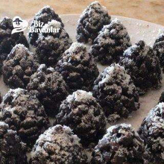 coco pops tarifi