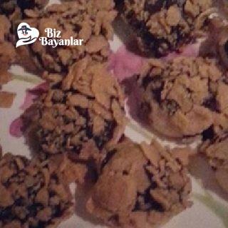 muj kurabiye tarifi