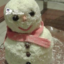 kardan adam pastasi