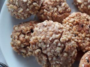 findikli-kurabiye-tarifi
